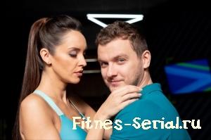 Смотреть Фитнес 2 сезон 7 серия анонс