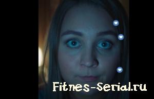 Фитнес 2 сезон 14 серия